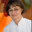 Allergológus, gyermektüdőgyógyász 15. kerület